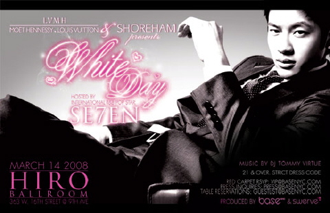 se7en-white-day-party.jpg